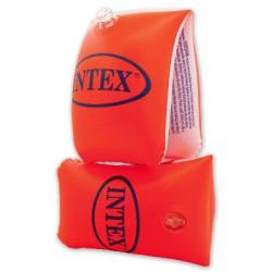 Brassards pour enfant INTEX