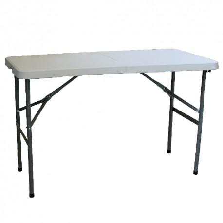 Table pliante valise - Table pliante valise ...