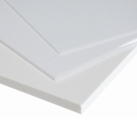 Panneau polystyr ne expans 2cm - Isolation polystyrene expanse ...