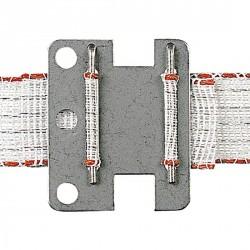 Connecteurs pour ruban GALLAGHER 5pcs