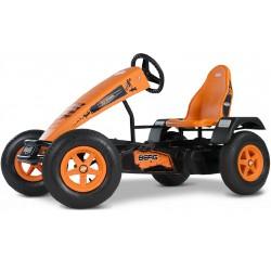 Kart BERG X-Cross BFR Orange