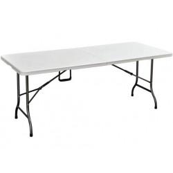 Table pliante PARTY