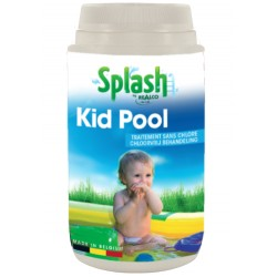SPLASH Kid Pool 500gr