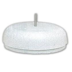Dispositif antigel pour étang