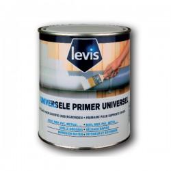 LEVIS PRIMER UNIVERSEL