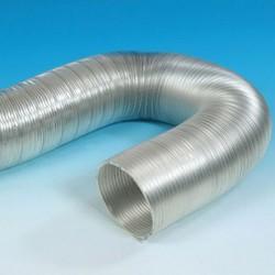 Tube flexible 3 mètres