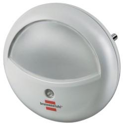 Veilleuse ronde avec détecteur de luminosité