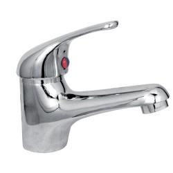 Mitigeur lavabo SUPER