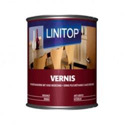 LINITOP Vernis 0,75L
