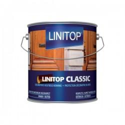 LINITOP Classic 2,5 L