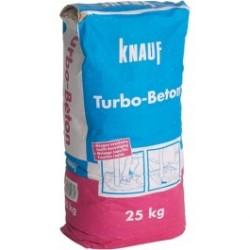 KNAUF Béton-Turbo
