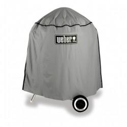Housse standard pour barbecue WEBER charbon 47cm