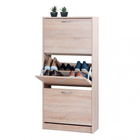 Armoire chaussure - Range chaussures a suspendre ...