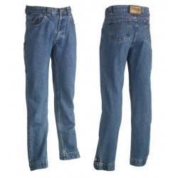 Jeans HEROCK PLUTO