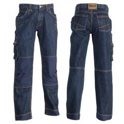 Jeans HEROCK KRONOS