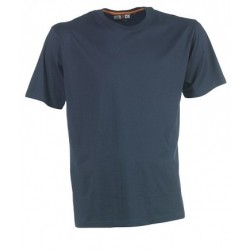 T-Shirt HEROCK Argo Navy