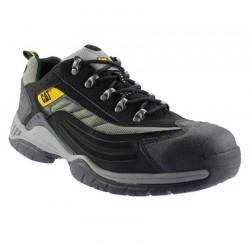 Chaussure de sécurité CATERPILLAR MOOR
