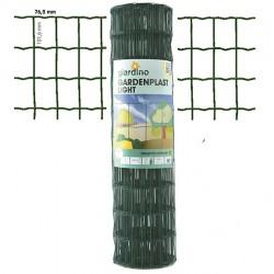 Treillis GARDENPLAST Light 102cm x 25m