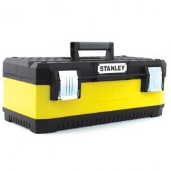 Coffre à outils STANLEY MP 58cm