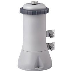 Epurateur à cartouche INTEX 3m³/h
