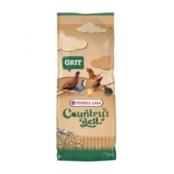 Country's Best GRIT 2,5kg