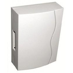 Carillon filaire AVIDSEN 230/8V