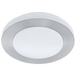 CAPRI plafonnier SDB LED