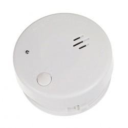 Mini détecteur de fumée 5 ans