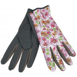 Gants de jardinage OX-ON Flower7