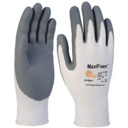 Gants de travail MaxiFoam