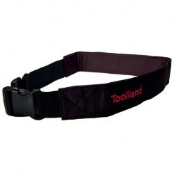 Toolland ceinture lombaire