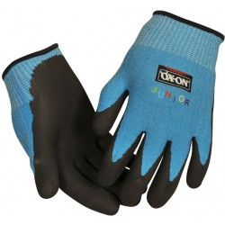 Gants de jardinage OX-ON Junior