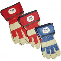 Gants de jardinage OX-ON Kids