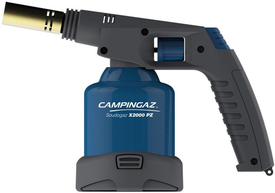 Camping gaz Pt2000-aerosol lampe /à souder