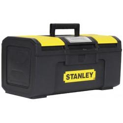 """Coffre à outils STANLEY Autolock 24"""""""