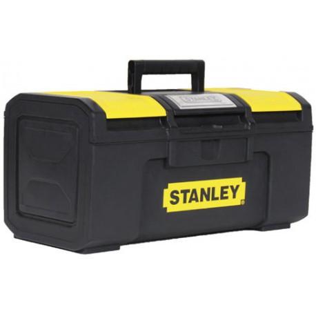 """Coffre à outils 24"""" STANLEY"""