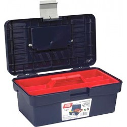 Coffre à outils TAYG 29x17x13cm