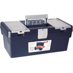 Coffre à outils TAYG 40x22x17cm