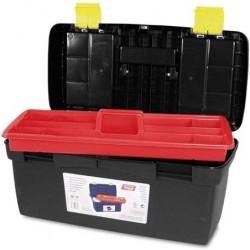 Coffre à outils TAYG 58x29x29cm