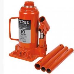 Cric hydraulique PEREL 10T