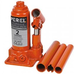 Cric hydraulique PEREL 2T