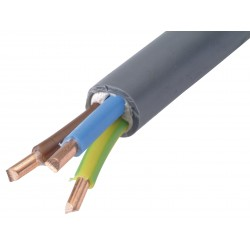 Cable XVB-F2 3G2,5