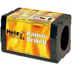 Briquettes de lignite 10Kg
