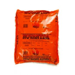 Charbon NOVANTRA 20/30 10Kg