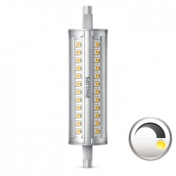 Ampoule R7S LED PHILIPS ~100W DIM