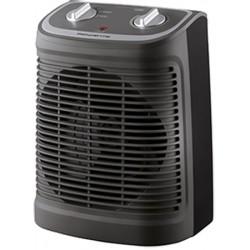 Radiateur soufflant ROWENTA Instant Comfort
