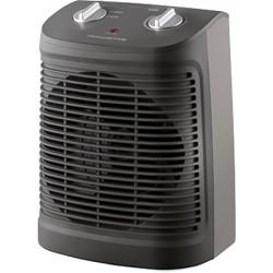 Radiateur ROWENTA Comfort Compact
