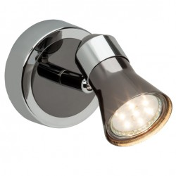 JUPP Spot simple LED
