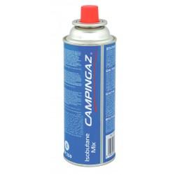 Cartouche CAMPINGAZ CP250