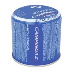 Cartouche perçable CAMPINGAZ C206